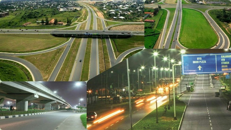 As Akwa Ibom Clock 32, Here Are Some Facts About Akwa Ibom State