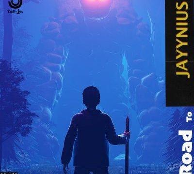 Big Daddy Jayy – Road To Jayynius