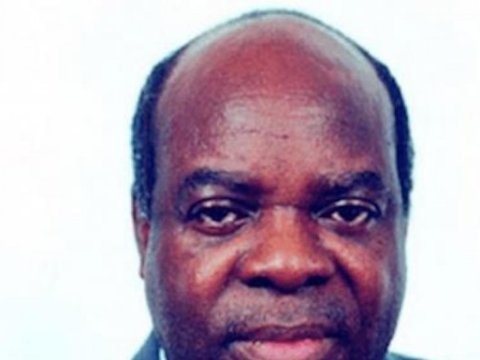 Buhari Mourns As Ex-SGF, Ufot Ekaette, Dies At 80