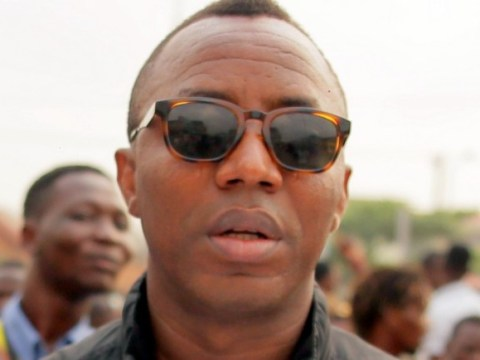 Court Orders DSS To Immediately Release SaharaReporter Founder, Omoyele Sowore