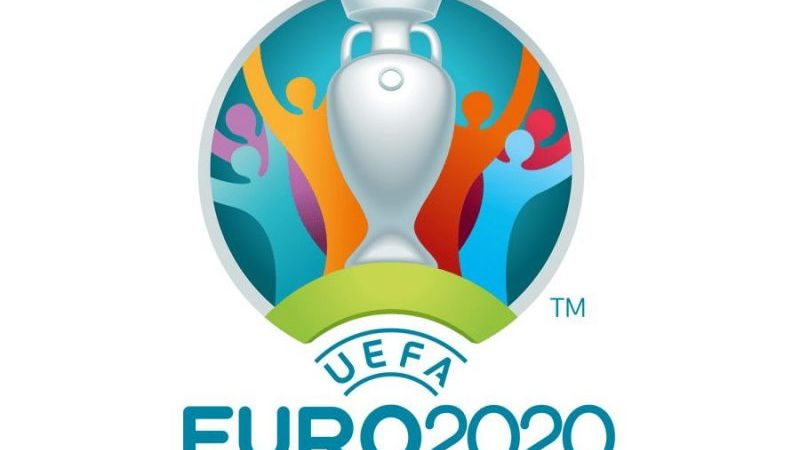 EURO Qualification
