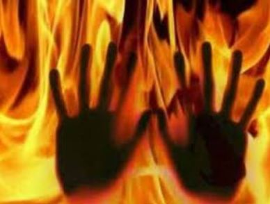 Explosions Rock Homes Of PDP Stalwarts In Bayelsa