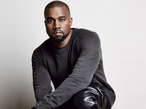 Kanye West Beat Jay-Z, Becomes Highest Paid Rap Artiste Of 2019