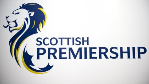 Scottish Premiership Fixtures