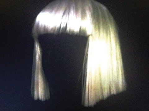 "Album Review: Sia – ""1000 Forms Of Fear"""