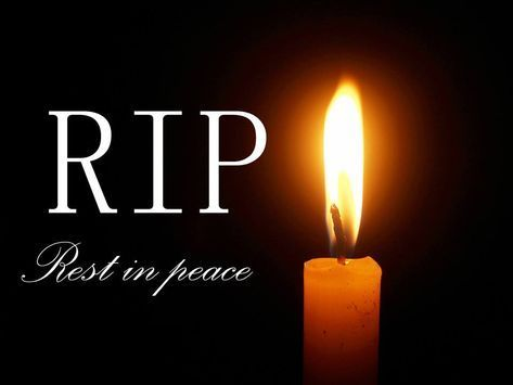 Tinubu Is Dead, As Lagos Governor, Sanwo-Olu Mourns