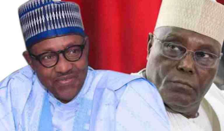 APC Mocks Atiku On Twitter Over Events At Presidential Tribunal (Photos)