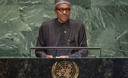 FG To Spend N9bn To Buy Fuel, Maintain Generators In 2020 Budget
