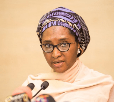 Fuel Subsidy Will Gulp N450 Billion In 2020 - Finance Minister