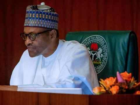 President Buhari's Full Text For 2020 Budget Speech