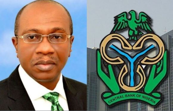 Shun Telcos That Increase USSD Charge - CBN Directs Banks