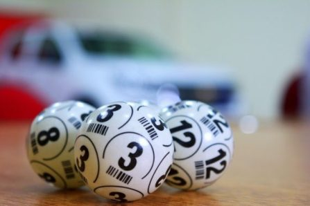 Biggest Lottery Wins In South Africa