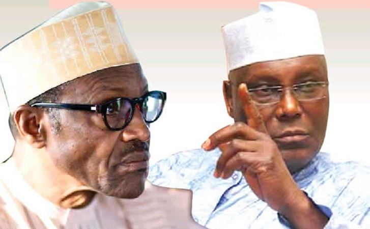 Buhari vs Atiku - Supreme Court Set To Deliver Full Verdict