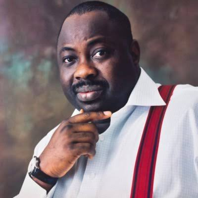 Dele Momodu Advises Osinbajo - Remain Loyal To Your Boss