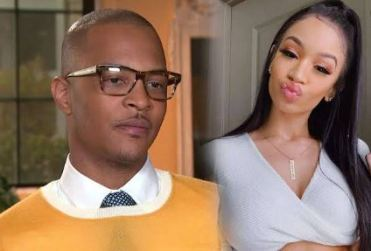 How I Test My Daughter's Virginity Yearly - Rapper T.I