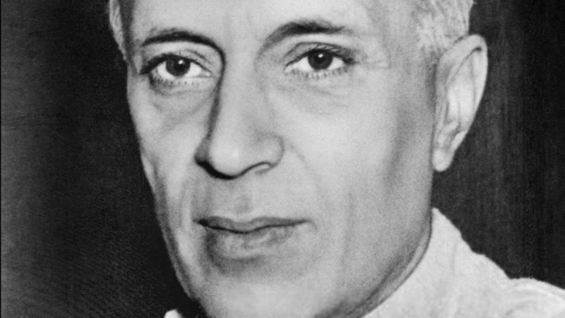 India Celebrates 130th Posthumous Birthday Of First Prime Minister Nehru