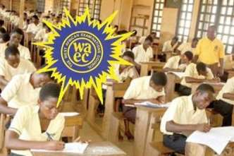 WAEC Releases Nov/Dec Examination Results, Withholds 9,457