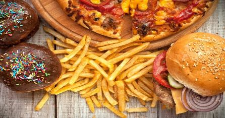 3 Foods To Avoid If You Want To Live Long