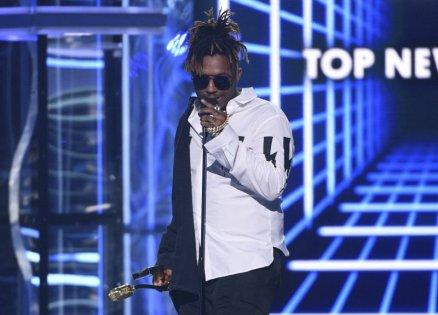 How Rapper Juice WRLD Died After Medical Emergency On Sunday