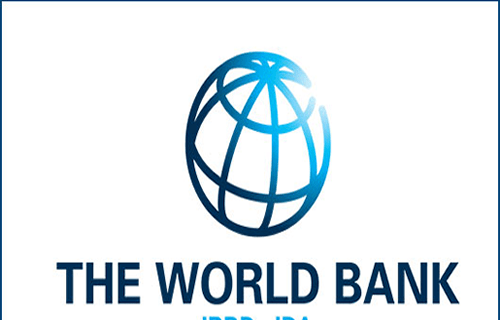 Names Of The 12 Governors Who Applied For $750m World Bank's Sustainability grant