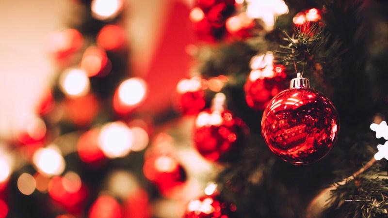 Seven Churches That Don't Celebrate Christmas