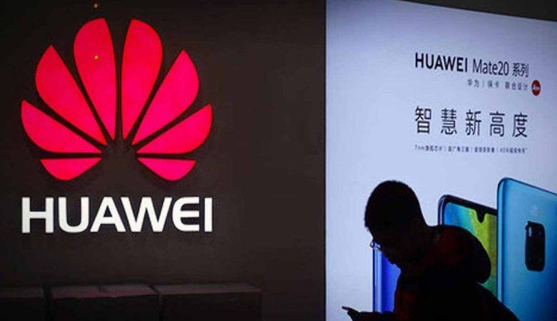 Huawei Unveils Full List Of Global Smartphones Getting EMUI 10