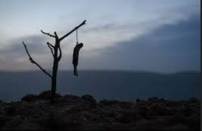 Man Who Killed His 4 Children Sentenced To Death By Hanging In Kaduna