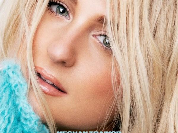 Meghan Trainor – TREAT MYSELF