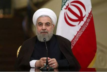 Your Lives Are In Danger, Leave Now - Iran Warns U.S., France, Germany, UK Troops