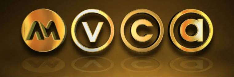 AMVCA 2020 Nominations
