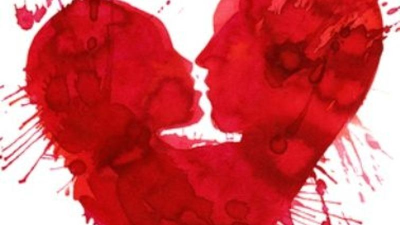 Couples Arrested For Celebrating Valentine's Day In Indonesia