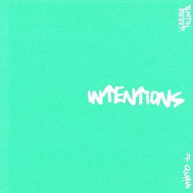 Justin Bieber – Intentions (Feat. Quavo)