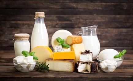 7 Foods That Could Be Killing Your Semen