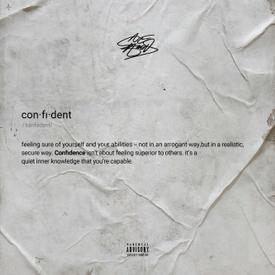 Ace Hood – Confident
