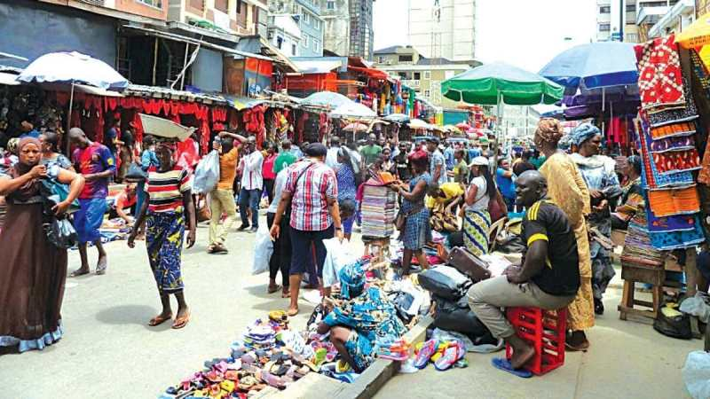 Enugu Govt Closes All Borders, Markets