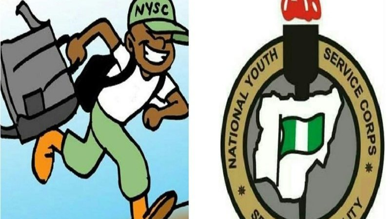 NYSC suspends Orientation Camp over coronavirus