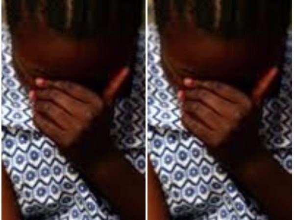 Teacher Impregnate SS3 Student In Ekiti