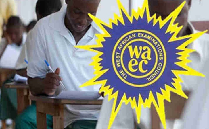 WAEC Postpones School WASSCE Over Coronavirus