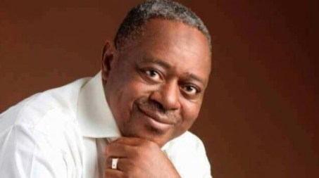 4 Nigerians Who Have Died Of Coronavirus