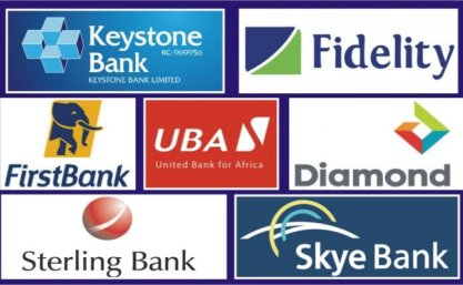 Banks To Open In Abuja, Lagos