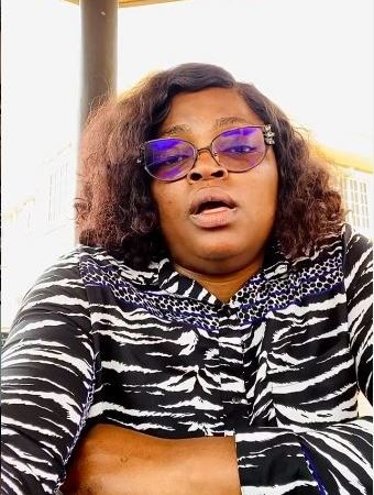 Lagos State Police Arrests Funke Akindele For Violating Restriction Order, Next Is Her Husband And Naira Marley