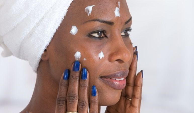 Try This 4 Natural Moisturizers Today