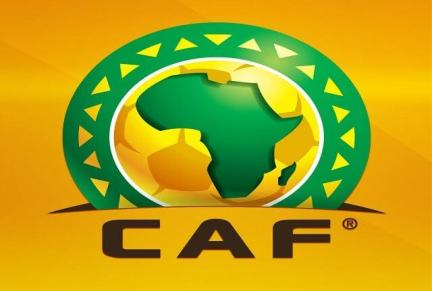 CAF Announces $10.8 Million Coronavirus Support Fund
