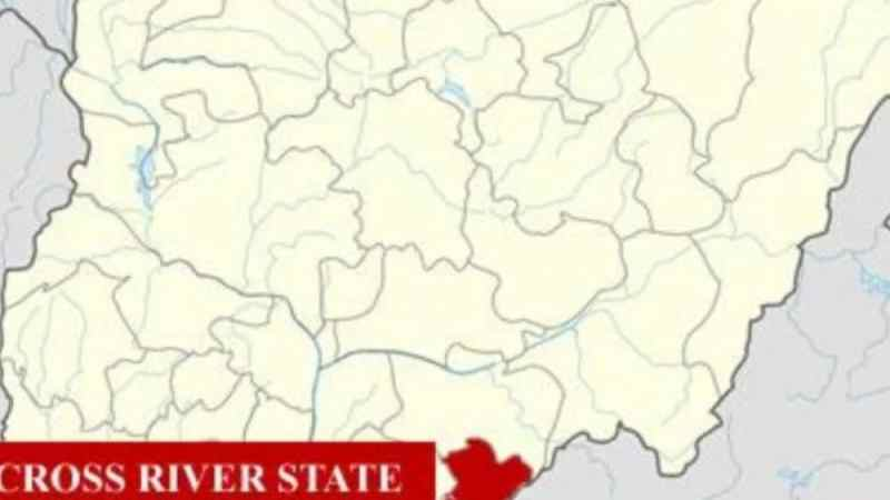 Clan Heads clash over traditional stool in Calabar