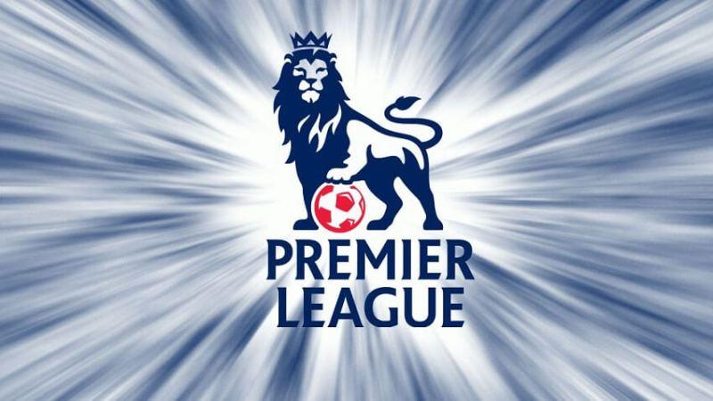 English Premier League To Finish Season In Australia