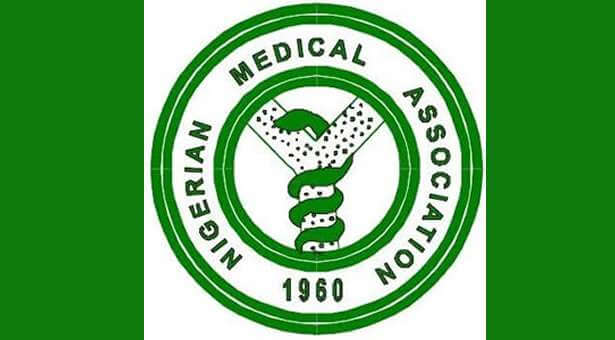 Lagos NMA Asks Doctors To Sit-At-Home Over Harassment By Police