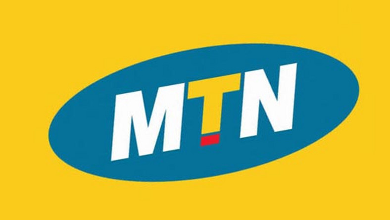MTN Night Plan At N25 For 250MB And N50 For 500MB