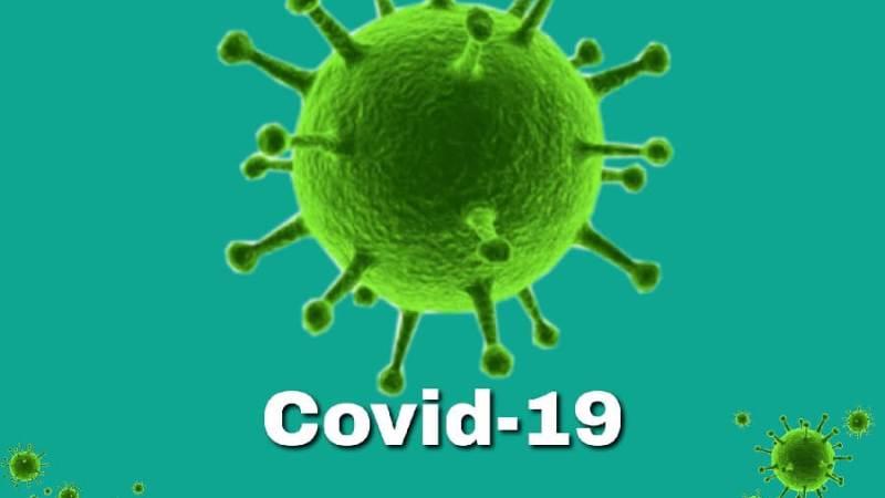 NCDC Announces New Covid-19 Symptoms