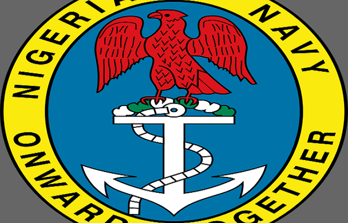 Nigerian Navy Suspends Training Of New Recruits Over COVID-19