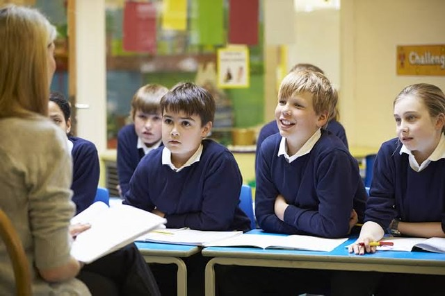 Scotland To Reopen Schools By August 11